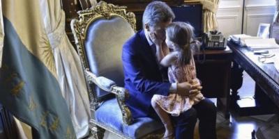 Procesaron y embargaron a la joven que amenazó por Twitter a la hija de Mauricio Macri