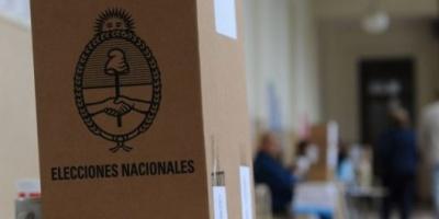 El Gobierno busca consenso para que las elecciones primarias sean optativas