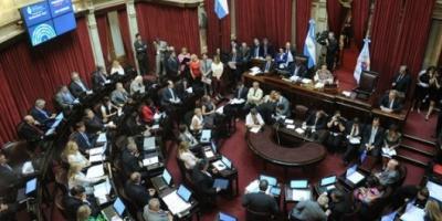 Tras un intenso debate, el Gobierno impulsará un acuerdo con el peronismo en el Congreso