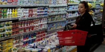 El índice del Congreso registró una inflación de 6,7% en abril, la más alta en 14 años