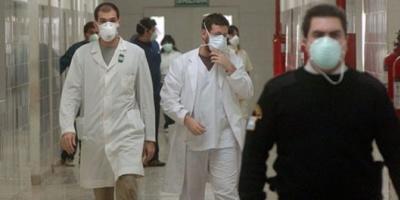 Catamarca: murió un hombre por Gripe A y ya son 26 las víctimas fatales en el país