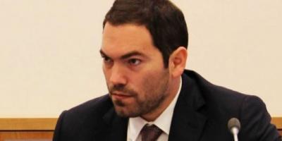 """El fiscal Guillermo Marijuán denunció al ex titular del RENAR por la designación de """"ñoquis"""""""