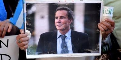 Los EEUU ofrecieron cooperación técnica para esclarecer la muerte de Alberto Nisman