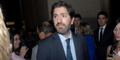 El juez Casanello rechazó la recusación planteada por el hijo de Lázaro Báez