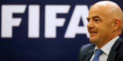 La FIFA rechazará cualquier tipo de intervención de la AFA