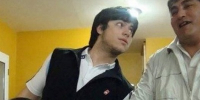 "El fiscal Guillermo Marijuan le ofreció a Leandro Báez declarar como ""colaborador"""