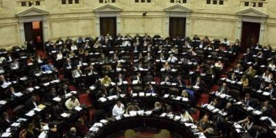 Jubilados: legisladores apoyan el proyecto de Macri y ya debaten el financiamiento