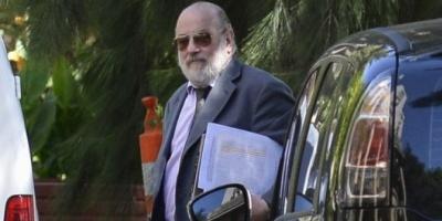 La Cámara de Casación confirmó al juez Claudio Bonadio en la causa por el dólar futuro