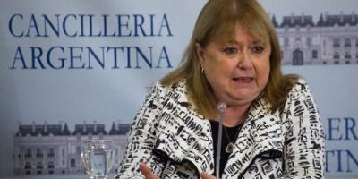 Argentina pidió prudencia ante propuesta de Brasil de cambiar el modelo del Mercosur
