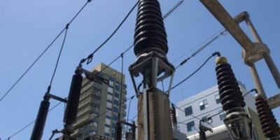 La Justicia suspendió los aumentos de luz en la provincia de Buenos Aires