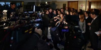 Los Báez serán indagados, acusados de lavar más de 370 millones de pesos