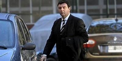 """Ariel Lijo: """"Más funcionarios tendrán que declarar"""" en la causa Ciccone"""