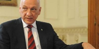 Bonfatti criticó los aumentos tarifarios y la inflación, pero valoró el diálogo