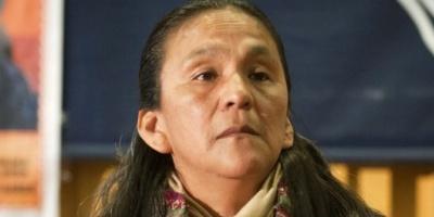 Milagro Sala deberá presentarse el jueves ante la Justicia de Jujuy