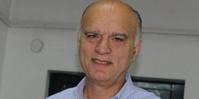 Imputaron a Grindetti por presunto enriquecimiento ilícito