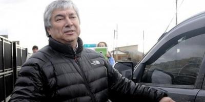 Treinta propiedades de Báez se compraron tras reingresar fondos a la Argentina