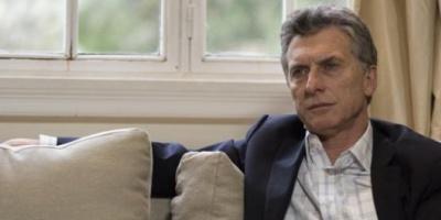 Casanello ordenó comparar las declaraciones juradas de Macri por los Panamá Papers