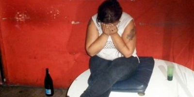 Duro informe de los Estados Unidos sobre la trata de personas en Argentina