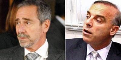 Ordenaron seguir investigando a Ricardo Jaime y Claudio Uberti por dos casos de corrupción