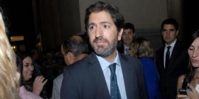 Piden a la Policía Federal que investigue si Casanello estuvo en Olivos con Cristina