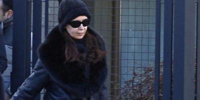 La Cámara Federal confirmó el procesamiento de Báez y ordenó investigar sus vínculos con Cristina