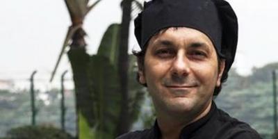 """""""Esto fue una masacre, entraron disparando"""", dijo el chef argentino rehén de ISIS en Bangladesh"""