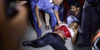 Atentado de ISIS en Bangladesh: al menos cuatro muertos y un argentino entre los rehenes