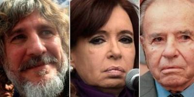 Impulsan una ley para que ex funcionarios condenados por corrupción no cobren pensión vitalicia