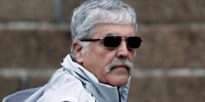 Julio De Vido denunció un robo en su chacra de Zárate