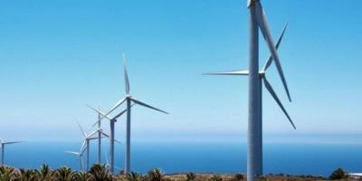 El Gobierno presentó el pliego definitivo para licitar mil MW de energía renovable