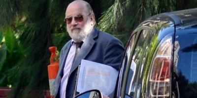 Claudio Bonadio desalentó la posibilidad de que Cristina Elisabet Kirchner sea detenida ahora
