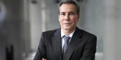 La DAIA sostuvo que pedirán la reapertura de la denuncia de Nisman contra Cristina