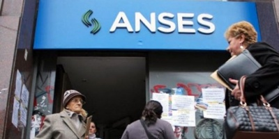 Presentaron una denuncia penal y un recurso de amparo por la cesión de datos del Anses al Gobierno
