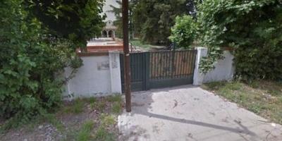 Avanza la investigación sobre la madre superiora del convento en el que fue detenido López