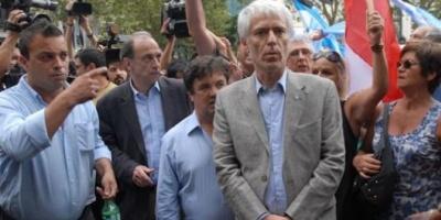 """""""La denuncia de Nisman es la imputación más grave que enfrenta Cristina Kirchner"""""""