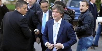 La Oficina Anticorrupción pidió la inmediata elevación a juicio oral de la causa Ciccone
