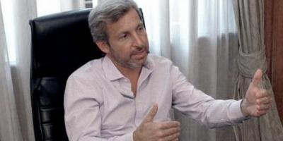 """El Gobierno admitió que es """"delicada la situación social de la Argentina"""""""