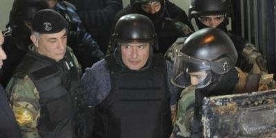 José López presentó su renuncia al Parlasur