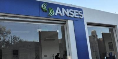 Rechazan habilitar la feria judicial para tratar cautelares por los datos de la Anses