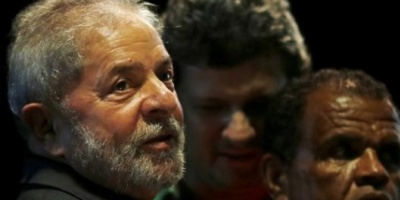 Lula da Silva será llevado a juicio por obstruir a la Justicia en la investigación del Lava Jato