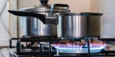 Defensores del Pueblo piden audiencias públicas por la tarifa del gas en todo el país