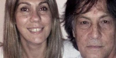 Buscan a una pareja amiga del cirujano plástico y de su esposa por el doble crimen
