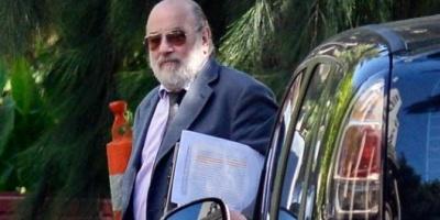 La Cámara de Casación confirmó al juez Bonadio en la causa dólar futuro