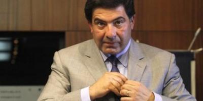 """Revés judicial para Ricardo Echegaray en la causa de las facturas """"truchas"""" de Lázaro Báez"""