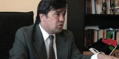 """El fiscal Marijuan dijo que seguirá informando a la prensa """"en on y en off"""""""