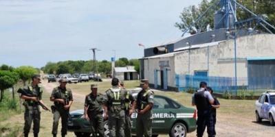 """Rosario sangra"": el gobernador de Santa Fe pide apoyo para enfrentar a las mafias"