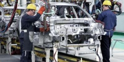 La expectativa de inversión de EEUU en Argentina supera los 20.000 millones de dólares
