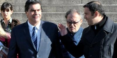 Capitanich negó los cargos en su contra en la causa Sueños Compartidos