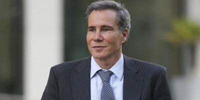 "La junta médica concluyó que Nisman no tenía una ""conducta autodestructiva"""
