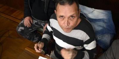Condenaron a Cristian Martínez Poch a 37 años de cárcel
